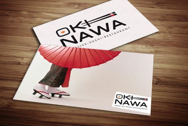 ristorante giapponese okinawa