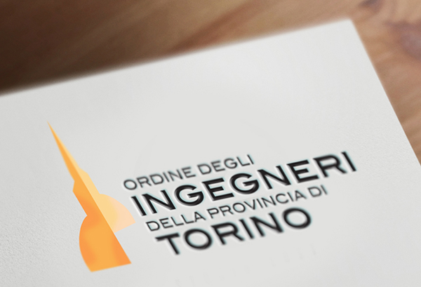 stampa serigrafica Torino