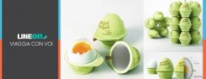 Realizzazione gadget creativi, personalizzazione oggettistica packaging per aziende, esempi dal mondo.