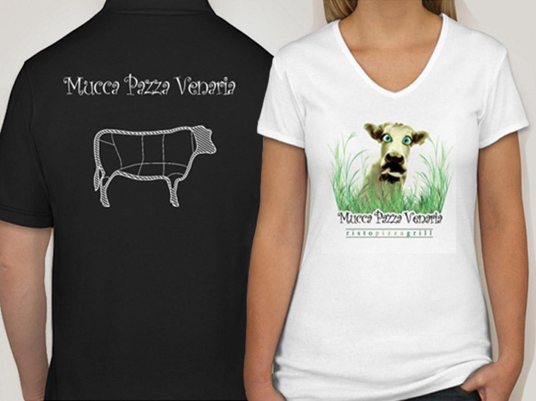 grafica stampa magliette personalizzate torino