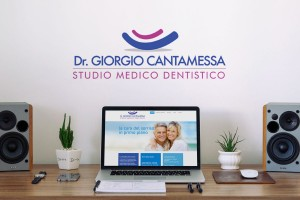 http://www.cantamessastudiodentistico.it/