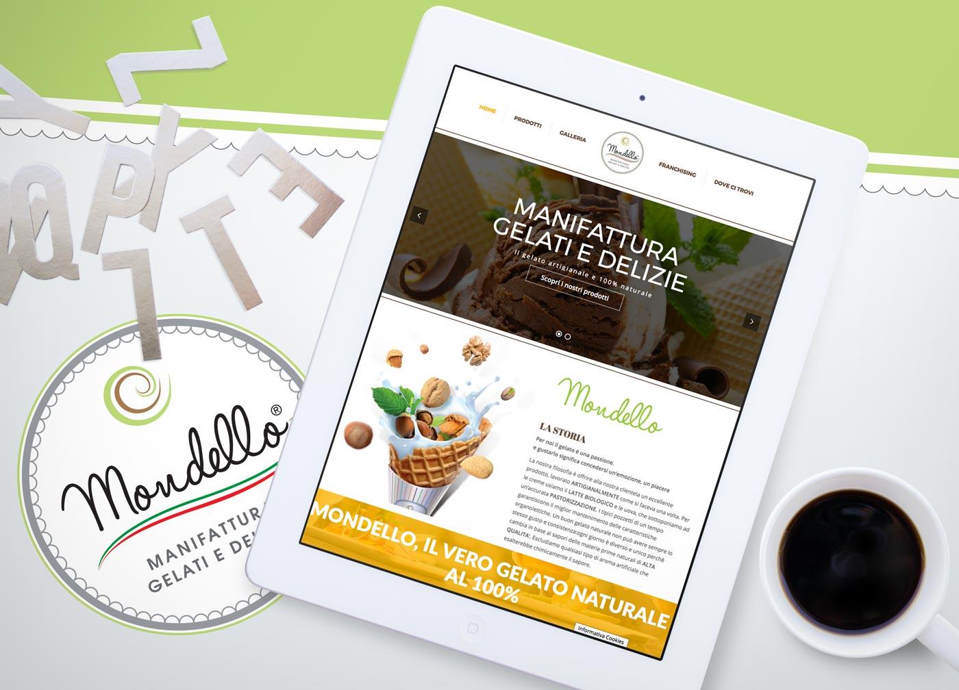 gelaterie-mondello-sito-web