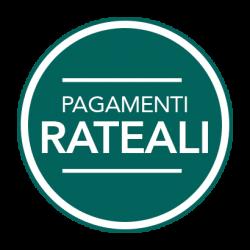 pagamenti-rateali